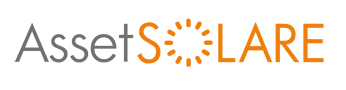 asset-solare-logo-sito