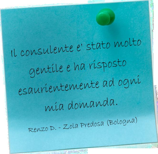renzo_d