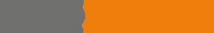 asset-solare-logo-sito-b