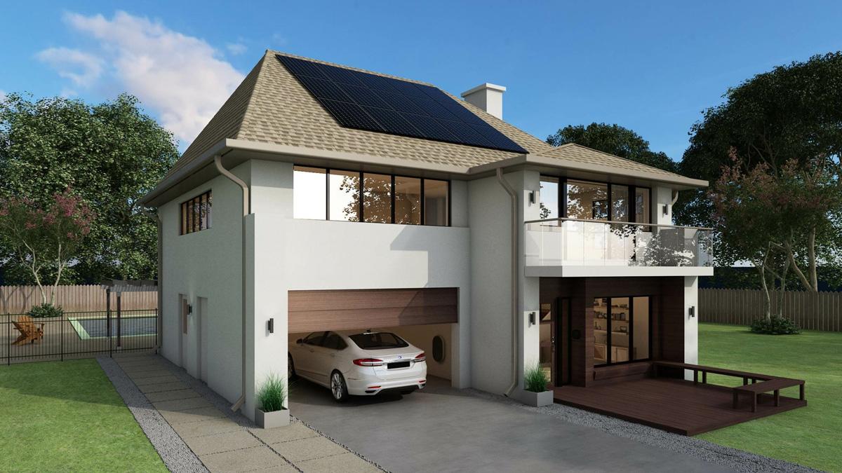 Sunpower_Maxeon-104Cells-EU-Modern_Home