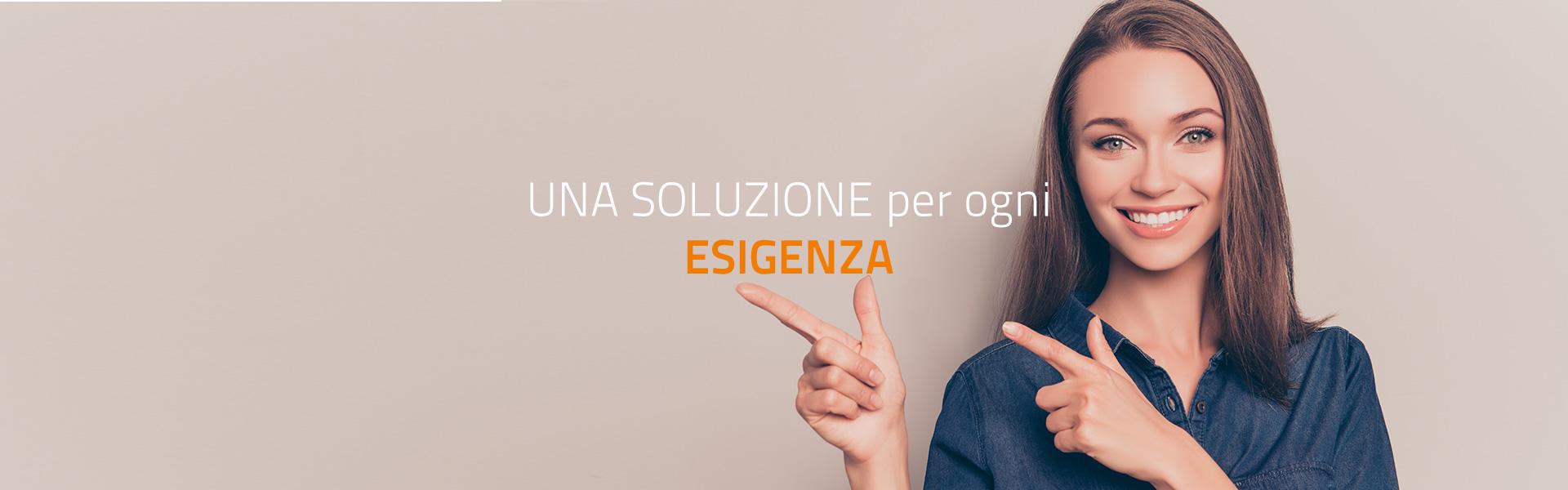 Banner-ASSETSolare-1920x600